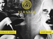Versace nouvelle direction artistique, stratégie (2/2)