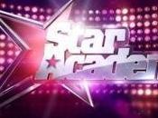 Star Academy candidats éliminés seront chroniqueurs d'office