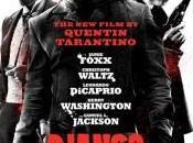 Django Unchained extrait, 1spot images