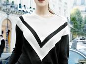 Fashionweek Paris Prêt Porter: Cinderella