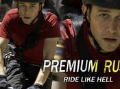 Film Premium Rush Course contre montre
