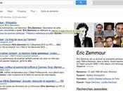 Knowledge Graph Google l'importance photos officielles