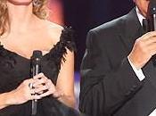 Miss France 2013: L'élection diffusée direct soir (vidéo)
