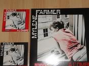 Monkey 9ème album Mylène Farmer débarque Digipack, Vinyle Coffret Collector