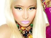 Vidéo Britney souhaite anniversaire Nicki Minaj