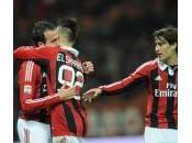Torino Milan retour canon
