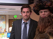 Critiques Séries Office. Saison Episode Dwight Christmas.