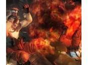 Nouveaux screenshots pour Dead Alive Plus