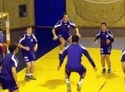 Metz assure avant derby mosellan