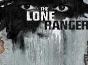 Lone Ranger bandes annonces VOST