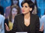 Rachida Dati confirme candidature primaire pour mairie Paris