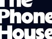 Bouygues Telecom plante Phone House
