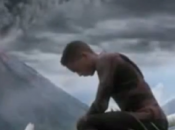 After Earth Première bande annonce