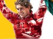 Ayrton Senna Film d'Asif Kapadia