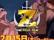 Piece Film Publicité Vidéo