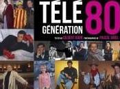 Télé Génération