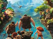 [Bande-annonce] Croods (The Croods)