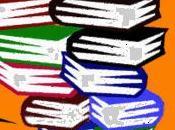 Comment font éditeurs face l'afflux manuscrits?