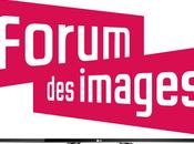 Forum Images fait cinéma Smart