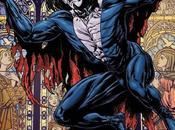 Amazing Spiderman troisième méchant casting