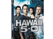 Test DVD: Hawaii Saison