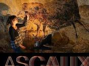 Expo Lascaux- exposition internationale""