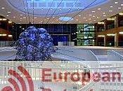 Acte naissance brevet unique européen parents sont enfin soulagés
