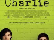Films attendus pour 2013 Monde Charlie Jack chasseur géants