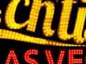premières images Ch'tis Vegas (vidéo)