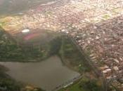 découverte Minas Gerais