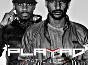 Playad Patience (2012)