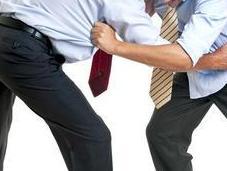 guerre outil stratégique pour l'entreprise