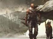 date sortie prochain Riddick