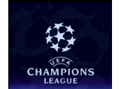 Champions League: Milan Barcelone