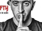 Lefty Voix Silence (2012)
