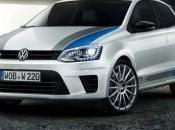 Polo Limited Edition 2013