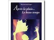Jean Charest, charité publicité