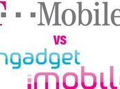 Magenta copyright suite l'affaire Engadget