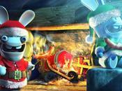Gamer News vous souhaite joyeuses fêtes
