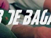 Club Bagarre, version française Fight