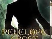 Pénélope Green T.1: chanson enfants perdus, Béatrice Bottet