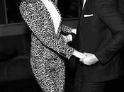 Kooples Printemps 2013 nouveau couple
