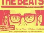 livres semaines (#91) Beats