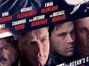 Sortie ciné Haywire/Piégée, Steven Soderbergh