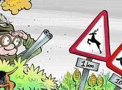 Accident chasse mortel Aiglepierre jura sent sapin