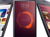 News jour Depardieu Russe, Ubuntu Phone Google mauvais joueur