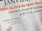 premier rendez-vous l'année Livre Part Saint-Mandé [ici]