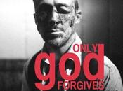 Only Forgives avec Ryan Gosling Teaser