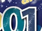 [Bonne Année] Bilan Méthodes-Webmarketing pour l'année 2012