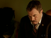 Critiques Séries Blue Bloods. Saison Episode Fathers Sons.